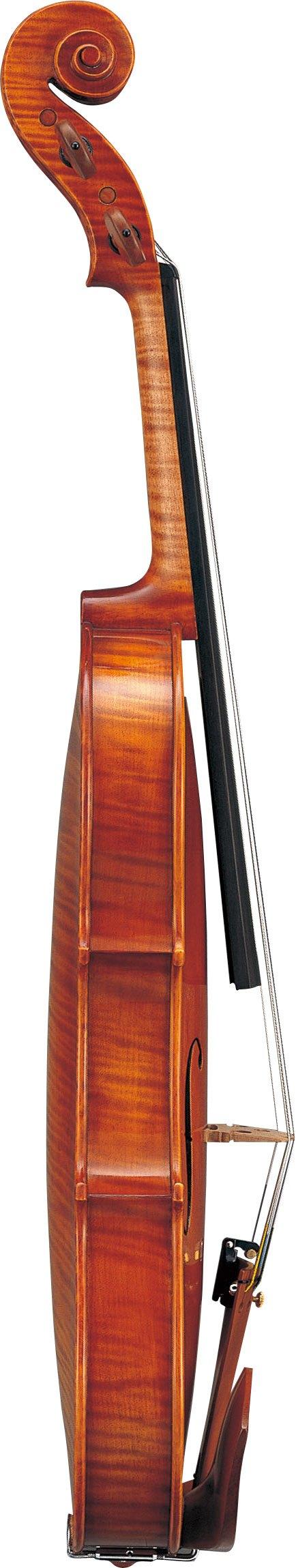 Violín Yamaha V20SG 4/4 Set